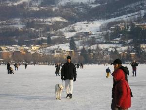 immagine news nord-italia-gelati-laghi-minori-evento-rilevante-non-succedeva-da-oltre-un-decennio