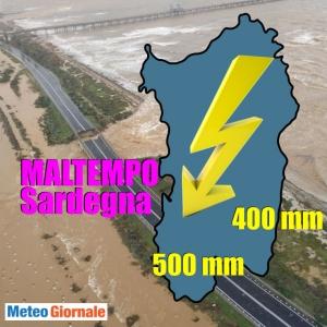 immagine news meteo-estremo-500-millimetri-in-24-ore-alluvione-in-sardegna-allerta-rossa