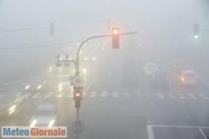 immagine news anticiclone-attenzione-arriva-la-nebbia