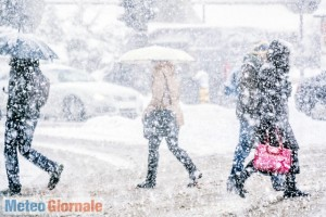 immagine news allerta-meteo-in-carolina-del-nord-usa-arriva-la-tempesta-di-neve-diego