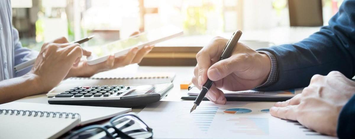 trouvez votre futur emploi d expert comptable sur meteojob