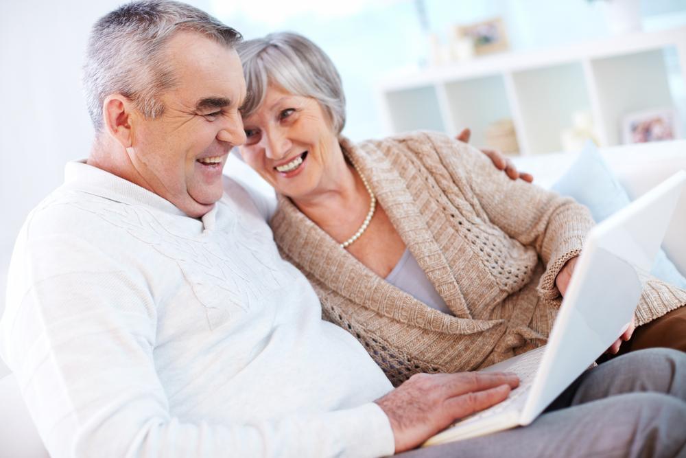 Philippines Christian Seniors Singles Dating Online Website