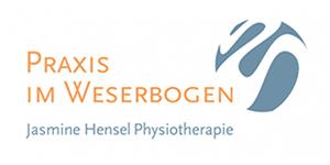 Praxis im Weserbogen - Logo
