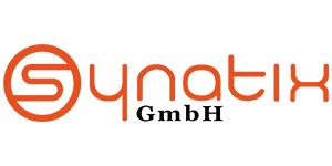 Synatix Gmbh Logo