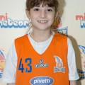 #43 Giorgia Rabboni anno 2007