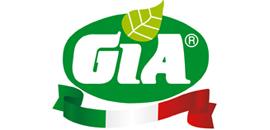 GIA - sponsor di Meteor Basket