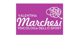 Valentina Marchesi - sponsor di Meteor Basket