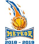 A.S.D. Meteor Basket