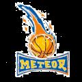 A.D.S. Meteor Basket