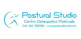 Postural studio