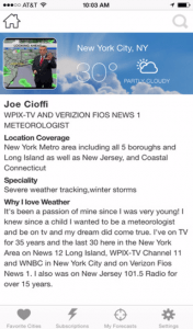 noreaster threat grows