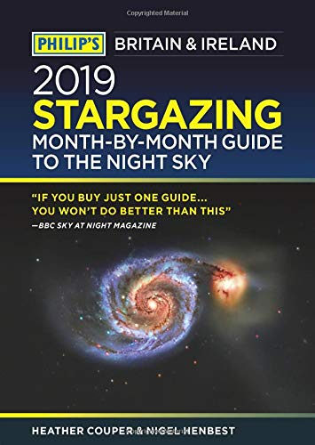 Kids Books  Stargazing Science Space and A Whole Lot