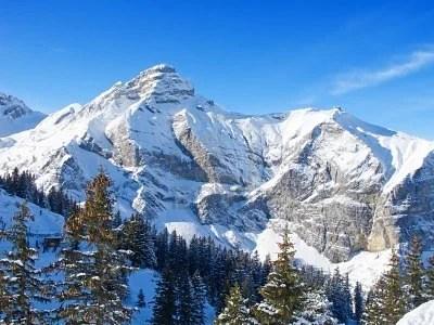 Scienza nuovo studio fa luce sulle popolazioni delle Alpi