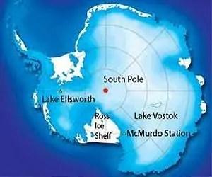 antarctica-lake-ellsworth-vostok-mcmurdo-station-map-lg