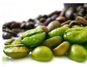 CAFFE' VERDE - Copia