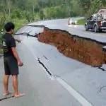 0505-Thailand-Earthquake_full_600