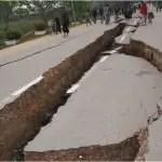 thailand-quake_14050683_616