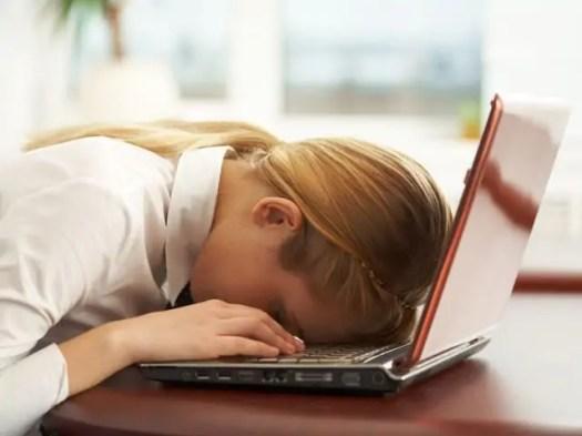 Risultati immagini per stanchezza cronica
