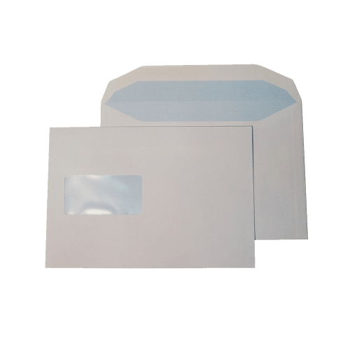 Folding & Inserting Machine Envelopes