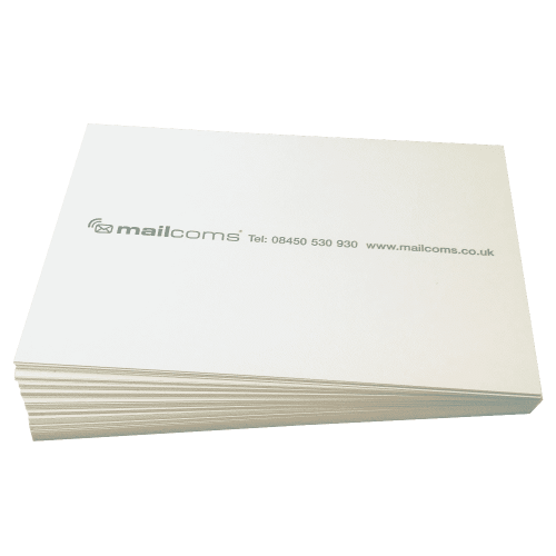 200 FP Mailing T1000 / Optimail Double Sheet Franking Labels