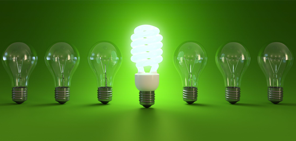 First Energy utilities file energy efficiency plans to PUCO  Smart Energy International