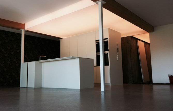 Lichtdecken Metex GmbH