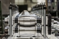 Roll Forming Machines, Coil Processing Equipment   Metform