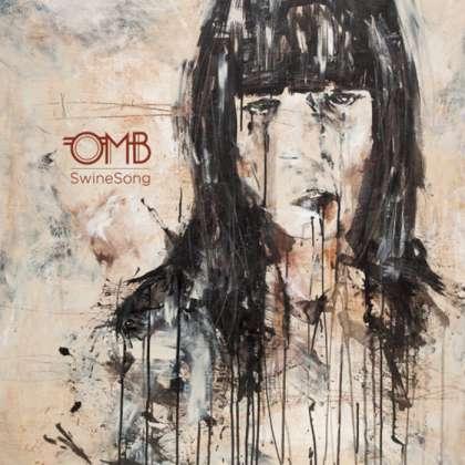 Omb - SwineSong
