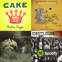 Playlist_covers_img