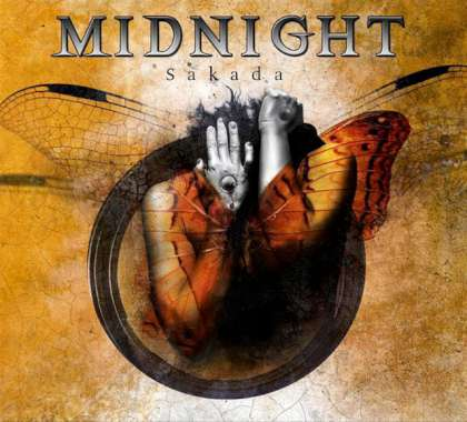Midnight - Sakada