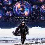 DarWin - DarWin 2: A Frozen War cover