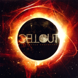CellOut - Superstar Prototype