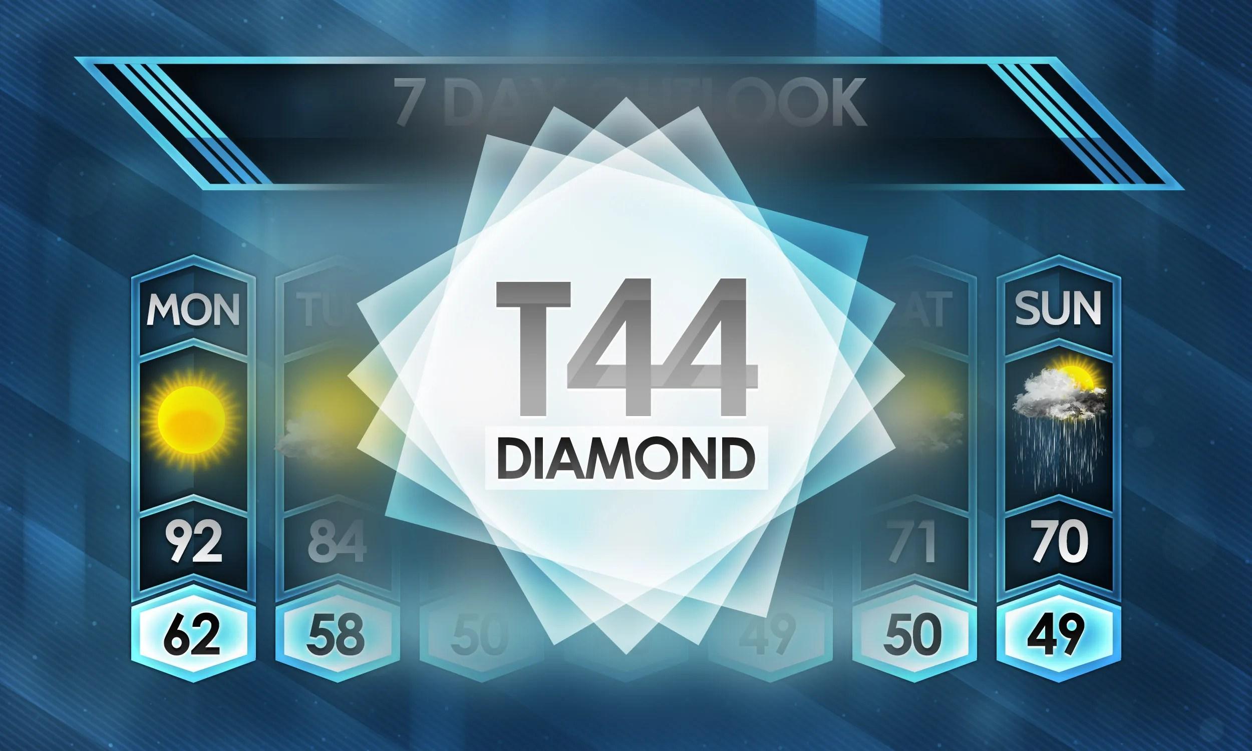 t44 diamond