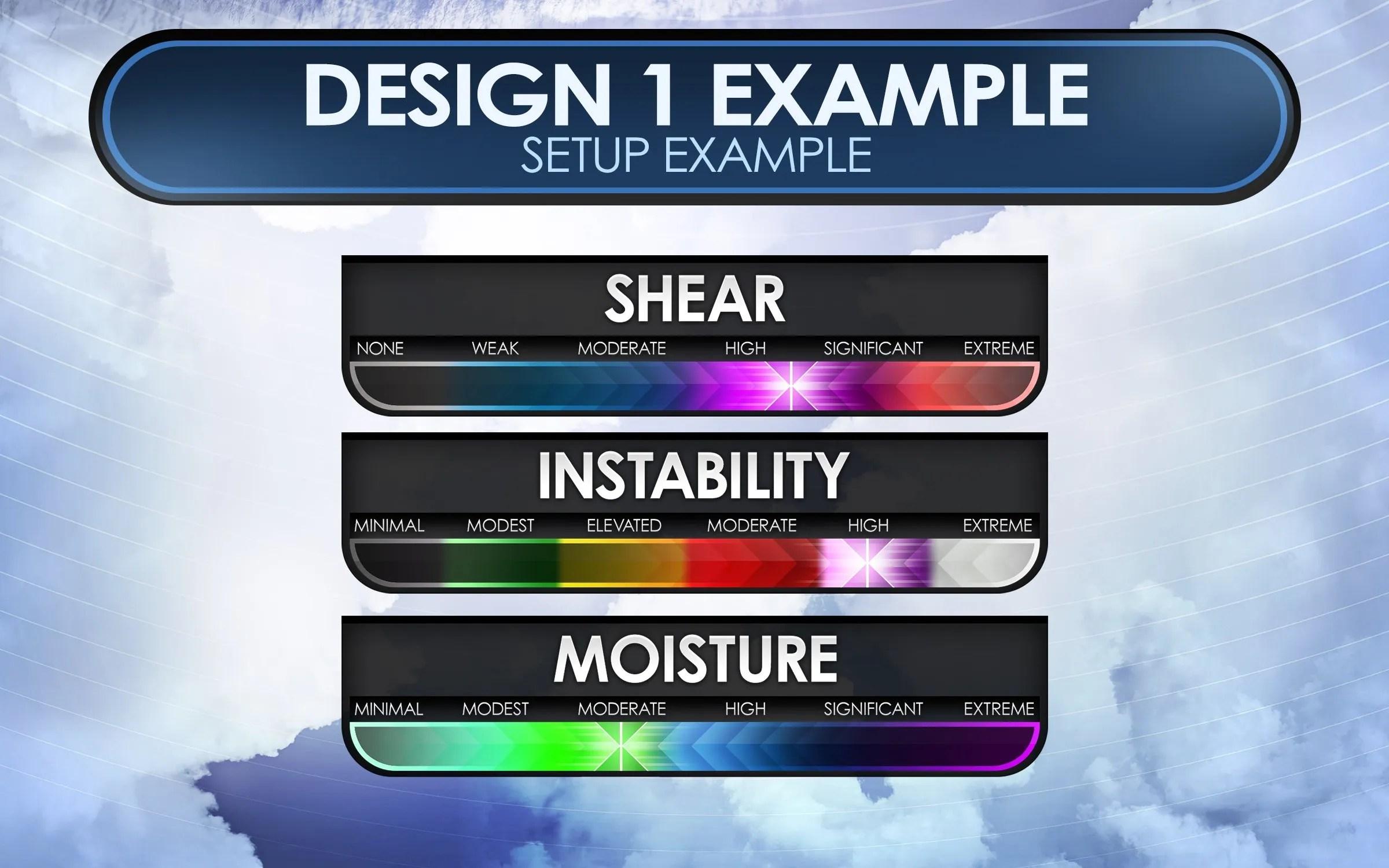 Design I Ex