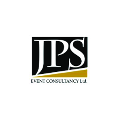 JPS Event Consultancy
