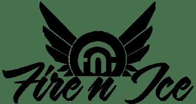 fire n ice logo