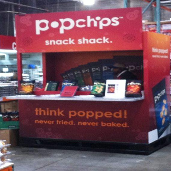 popchips retail