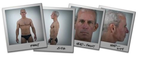 bodybuilder head and body image planes download icon