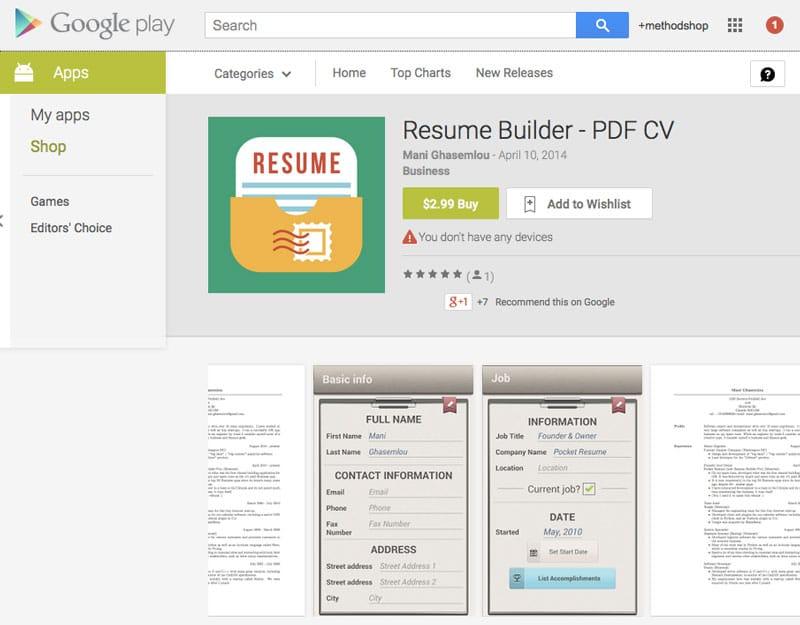 Professional resume creator  drugerreport732webfc2com