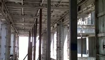 Formwork Scaffolding Definitions and Terminologies - Method