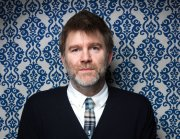 How James Murphy should really be spending his retirement