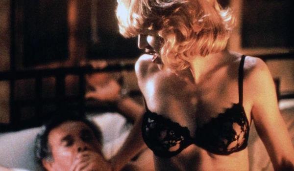 Madonna Sex Scene Body Of Evidence 62