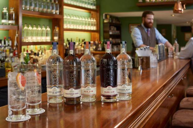 city-of-london-distillery-gin-bar.jpg?fit=620%2C413