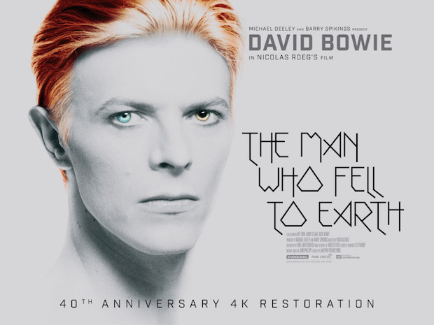 the man who fell to earth 40th anniversary main-poster