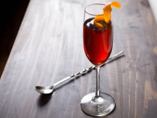 20150618-three-ingredient-cocktails-negroni-sbagliato-vicky-wasik-thumb-1500xauto-424232