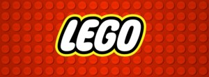 Lego-Logo-Wallpaper-1280x960