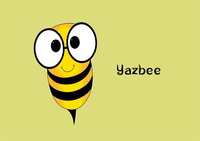 Yazbee