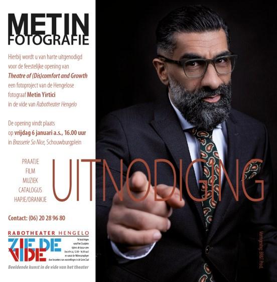 Digitale uitnodiging Metin Yirtici.indd
