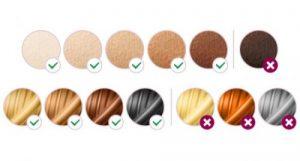 geschikt-haarkleur-huidskleur