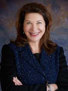 Joy Colucci - MFRA Managing Member